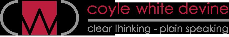 coyle-white-devine-logo