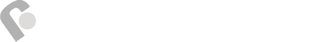 logo-strap-white_1