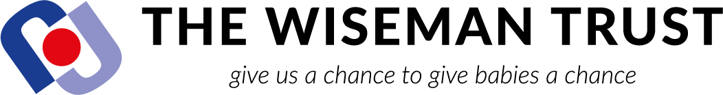 logo-strap